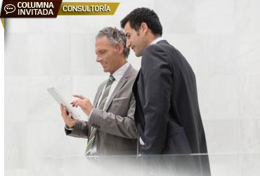 Logra un equilibrio entre las generaciones que conviven en una empresa.