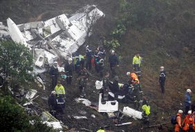 accidente_avion_equipo_de_futbol_brasileno