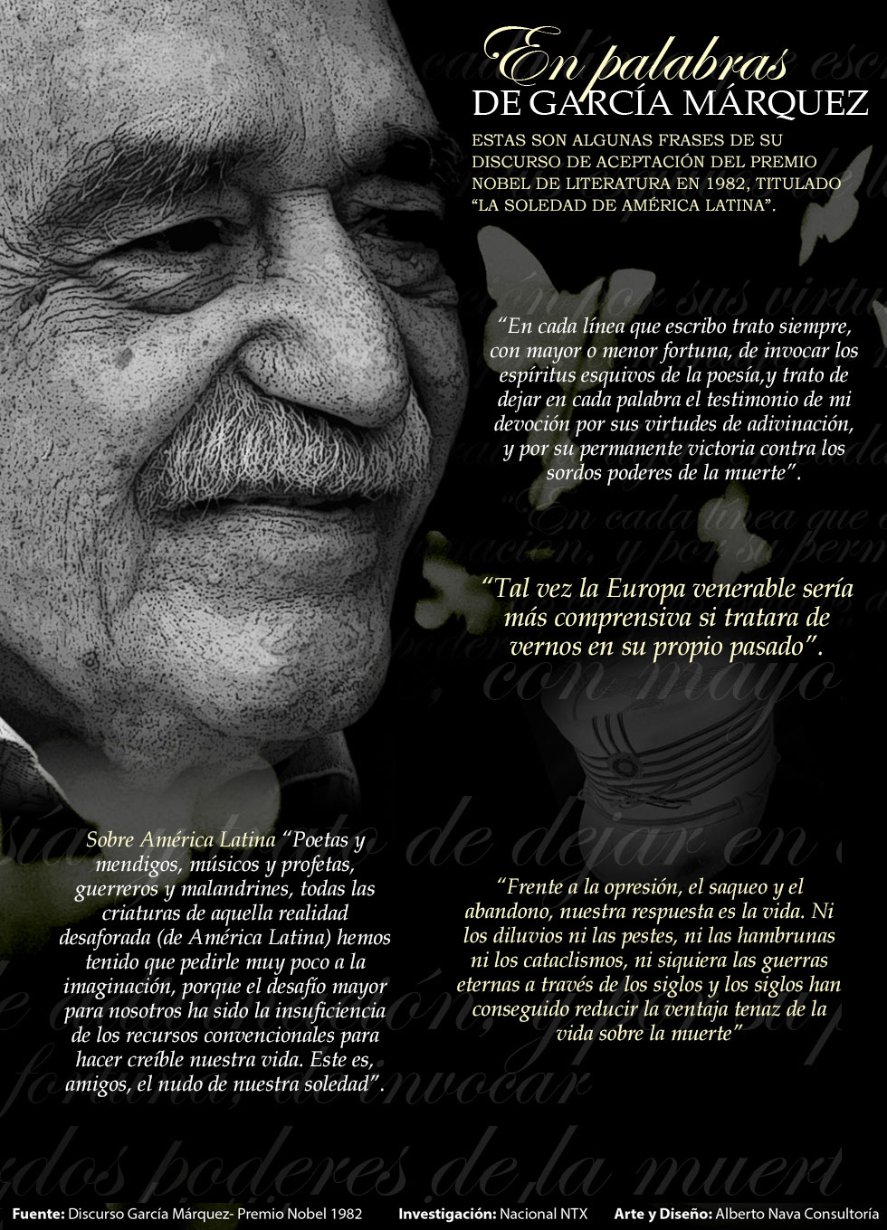 corruption of youth through parenting extremes in the short stories of gabriel garcia marquez Buy one hundred years of solitude by gabriel garcia marquez gabriel garcia marquez is a book rabindranath tagore short stories the shadow lines.