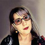La muerte de Mara Castilla, un duro golpe para las apps de movilidad