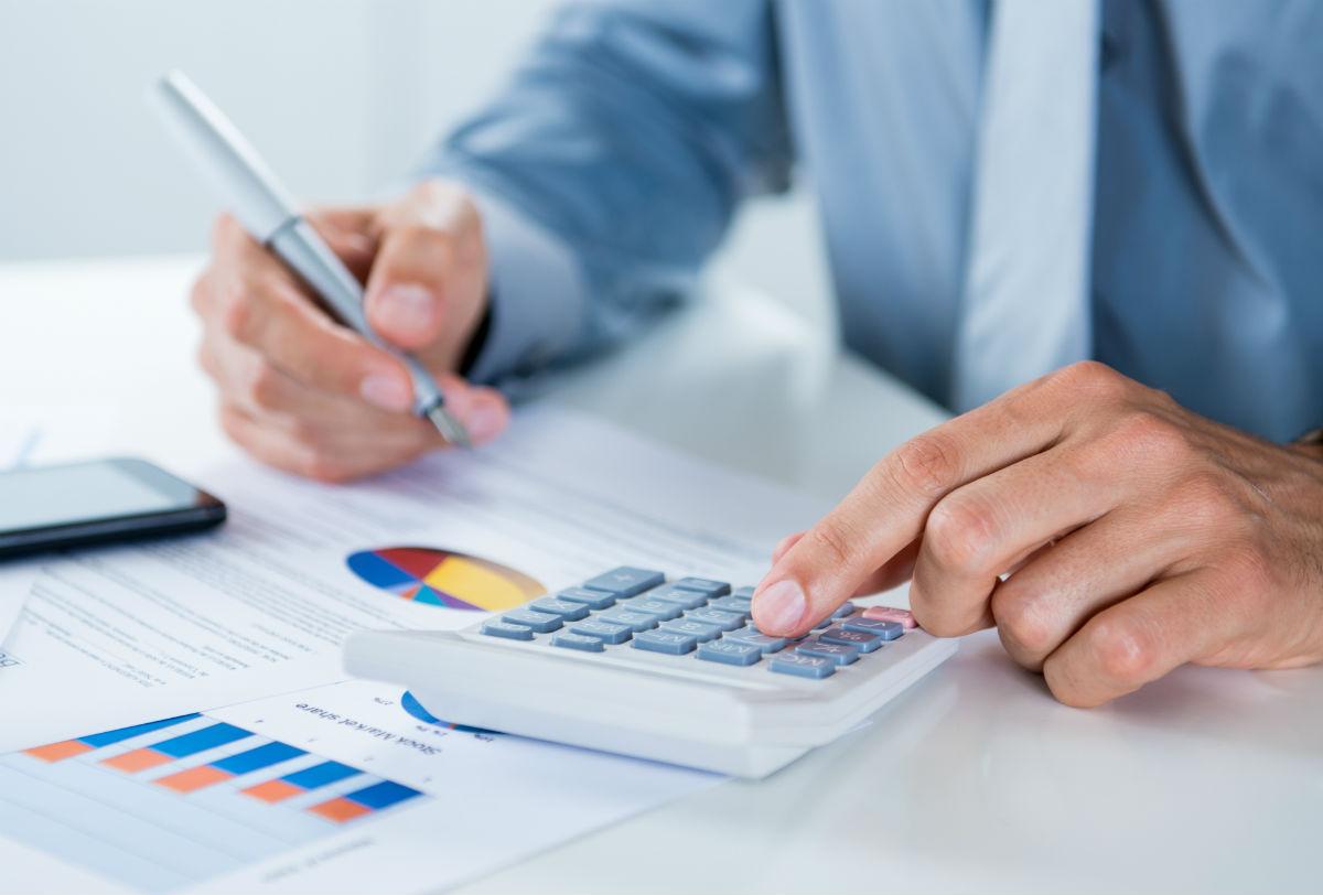declaracion anual impuestos