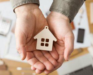 casa-hipoteca