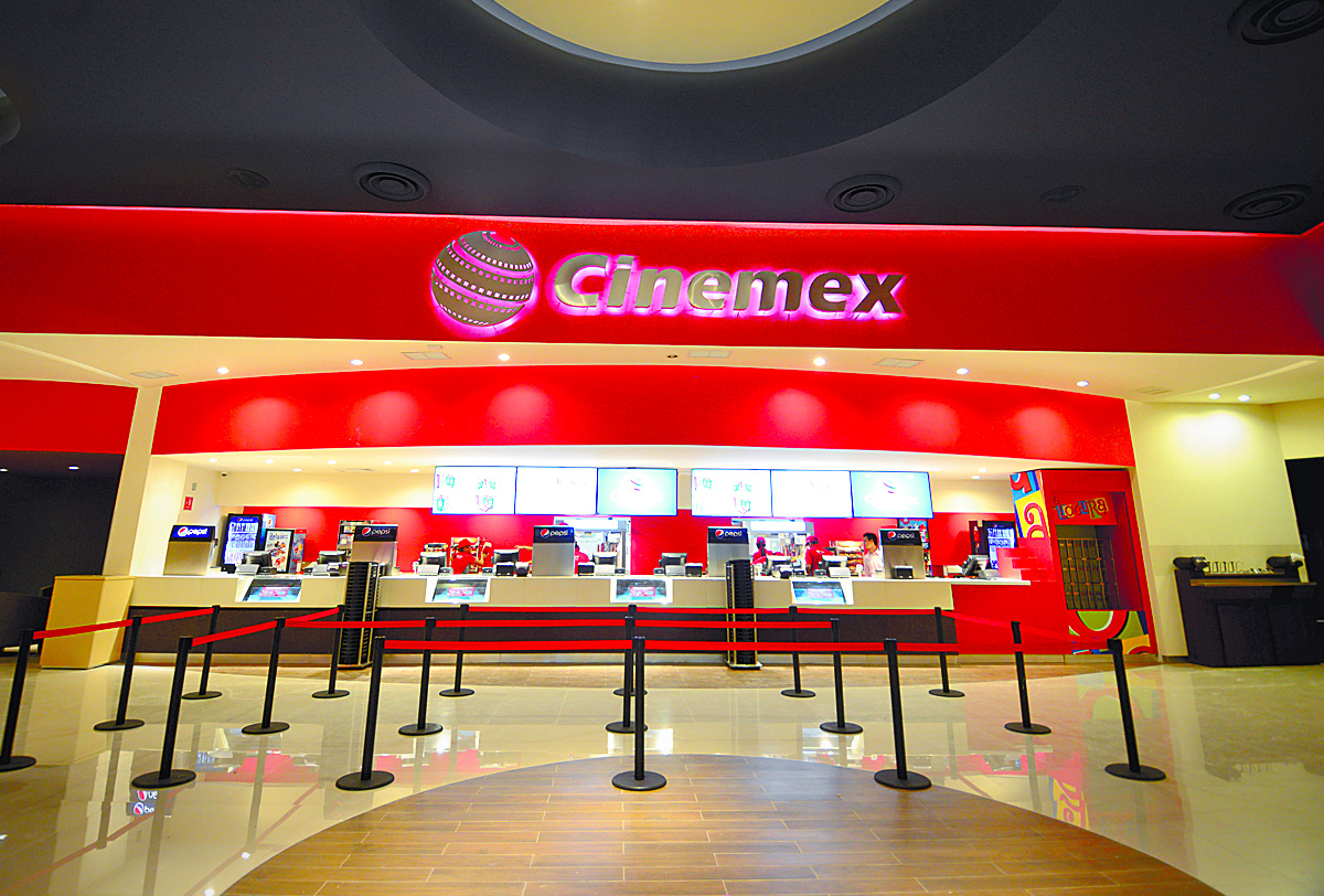 cinemex-complejo
