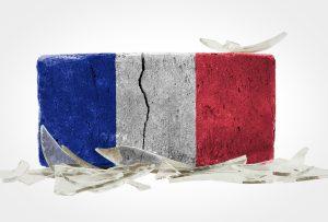 francia no sera la misma
