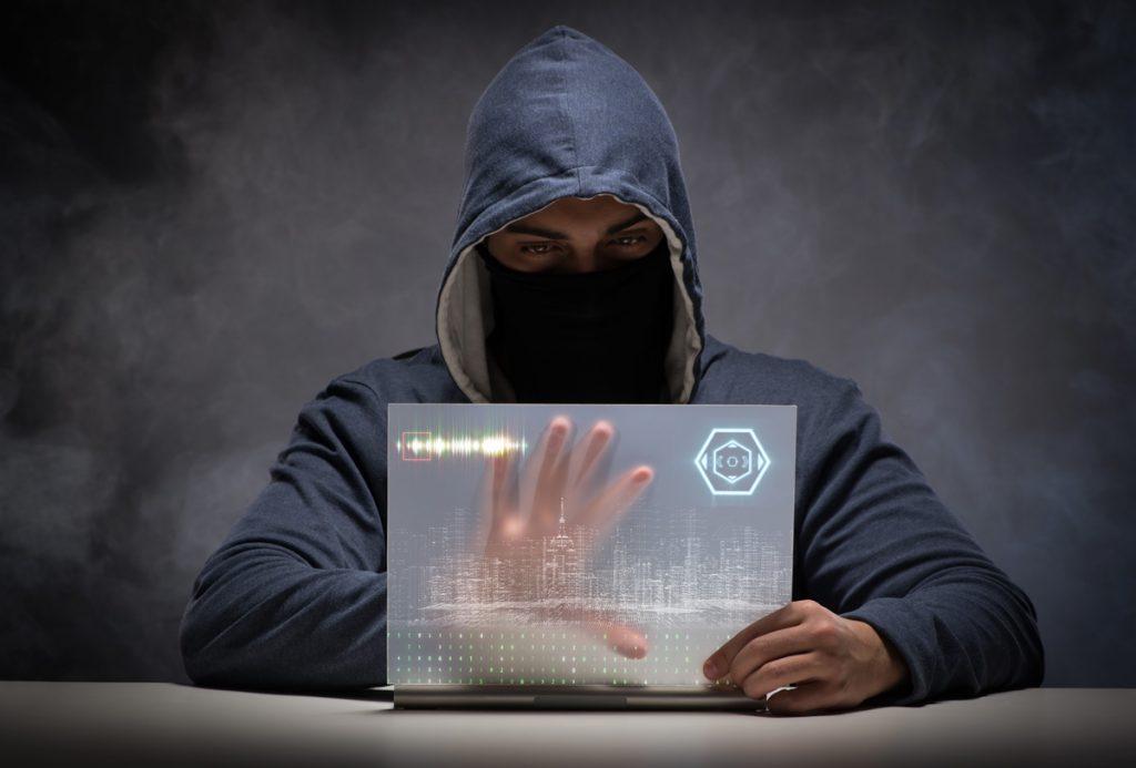 fraude-tecnologico