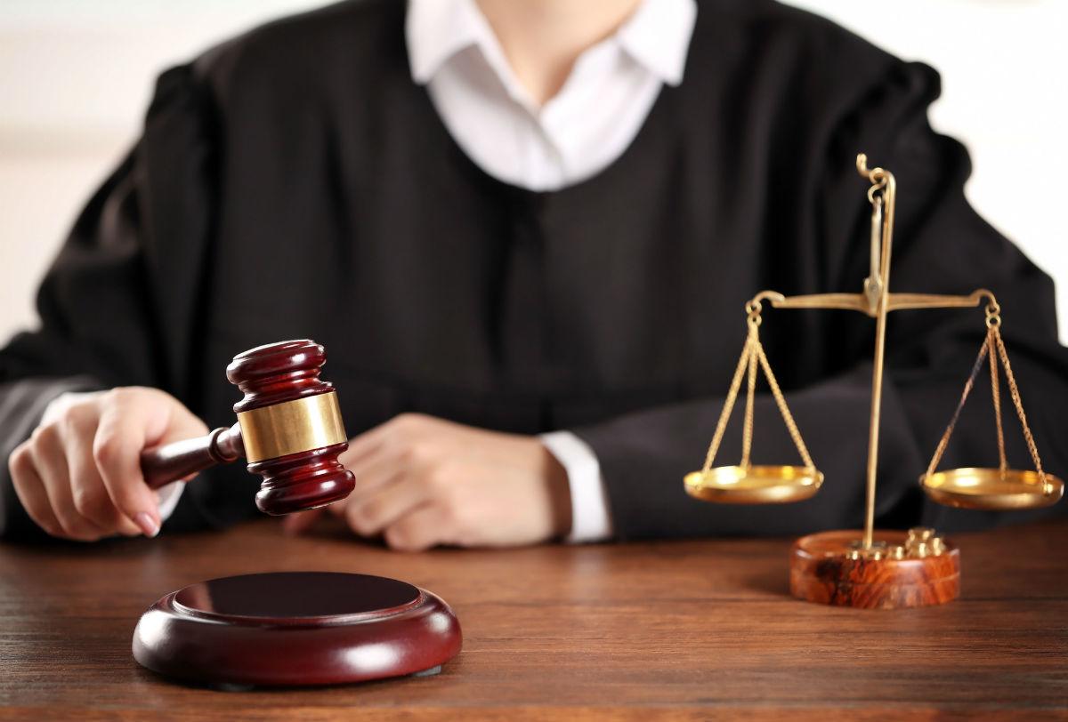 Fallo de la Corte sobre la Ley 3 de 3