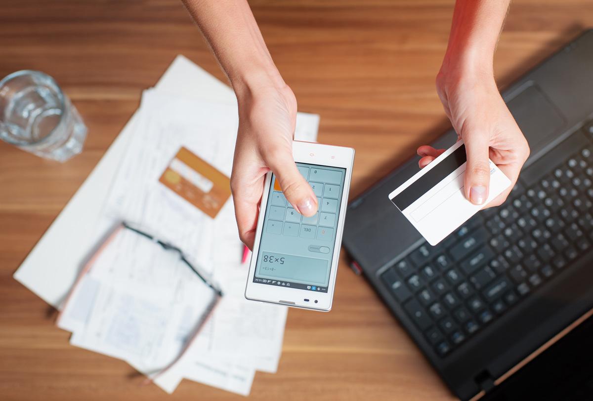 nueva factura electronica sat