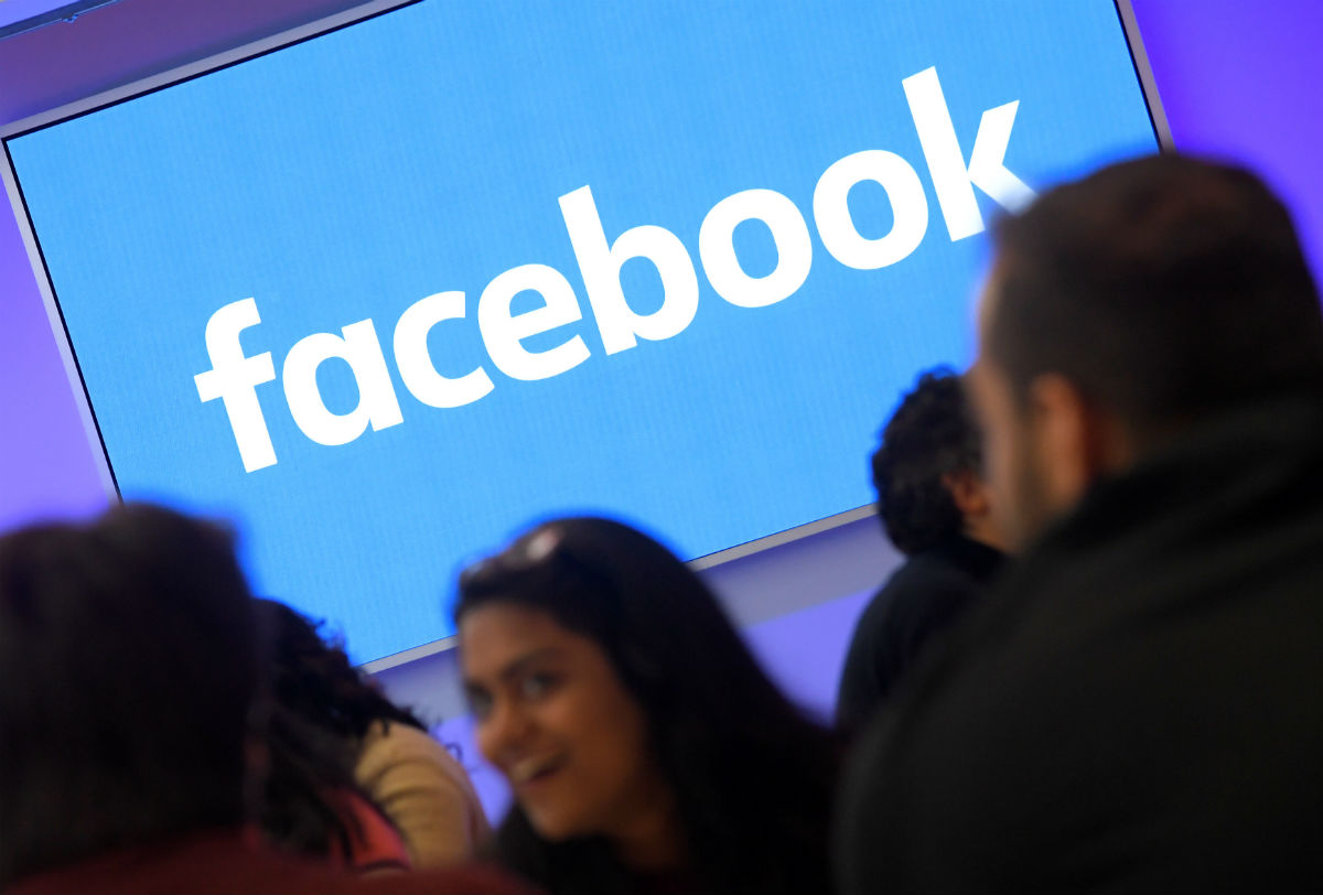 Facebook quiere competir contra YouTube