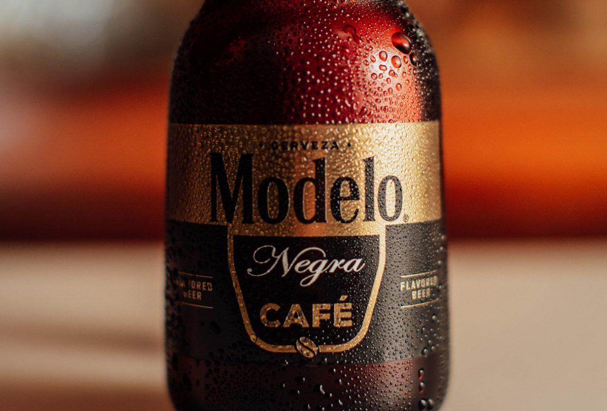 negra-modelo-cerveza de café