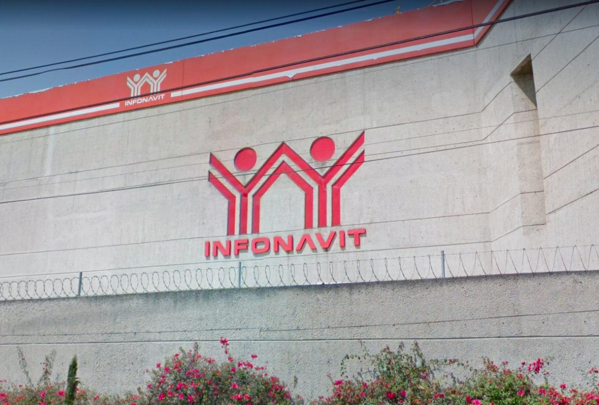 En un mes, el Infonavit restructuró 16 mil 657 créditos