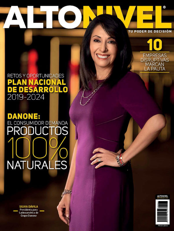 Revista Iphone