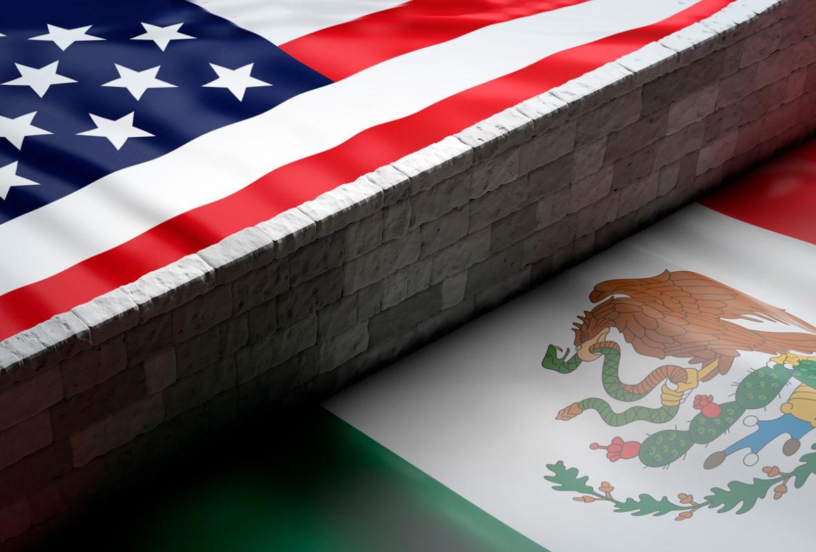 México y Estados Unidos ante la amenaza de una recesión