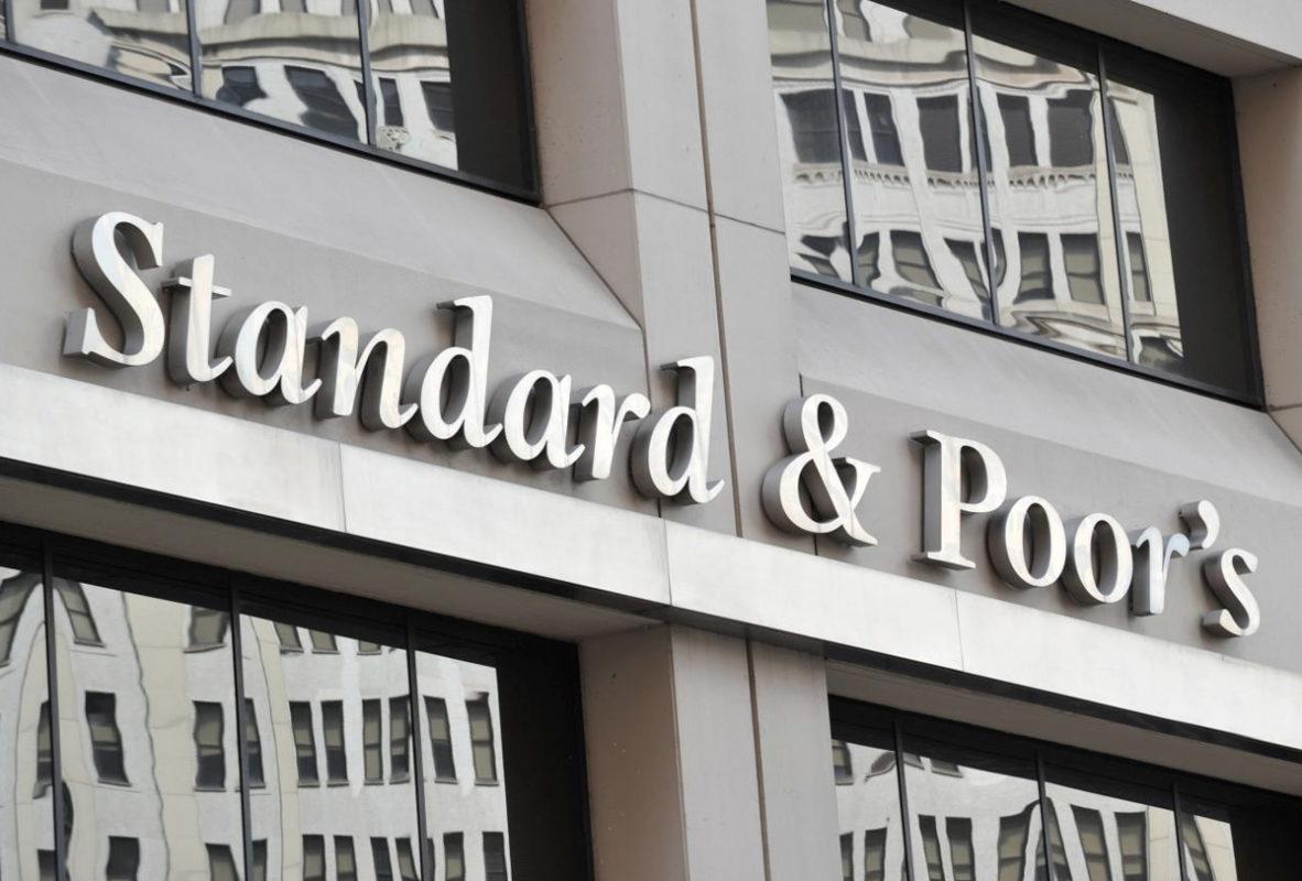 S&P advierte a México: Si aumentan deudas de Pemex y CFE, perderá calificación | Alto Nivel